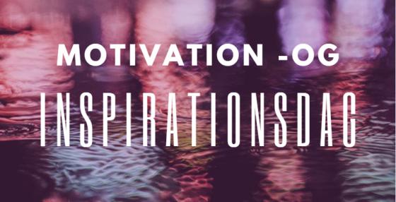 topbanner_inspirationssdag.PNG
